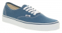 authentic-vans-navy