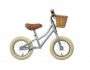 siech-cycles_kids-bike_girl_light-green_1
