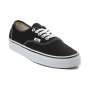 vans-authentic-black