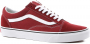 vans-old-skool-skate-shoes-madder-brown-true-white